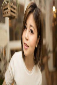 Megumi - Megumi Cutie (2)