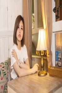 Megumi - Megumi Cutie (4)