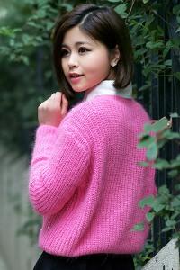 Megumi - Megumi Cutie (5)