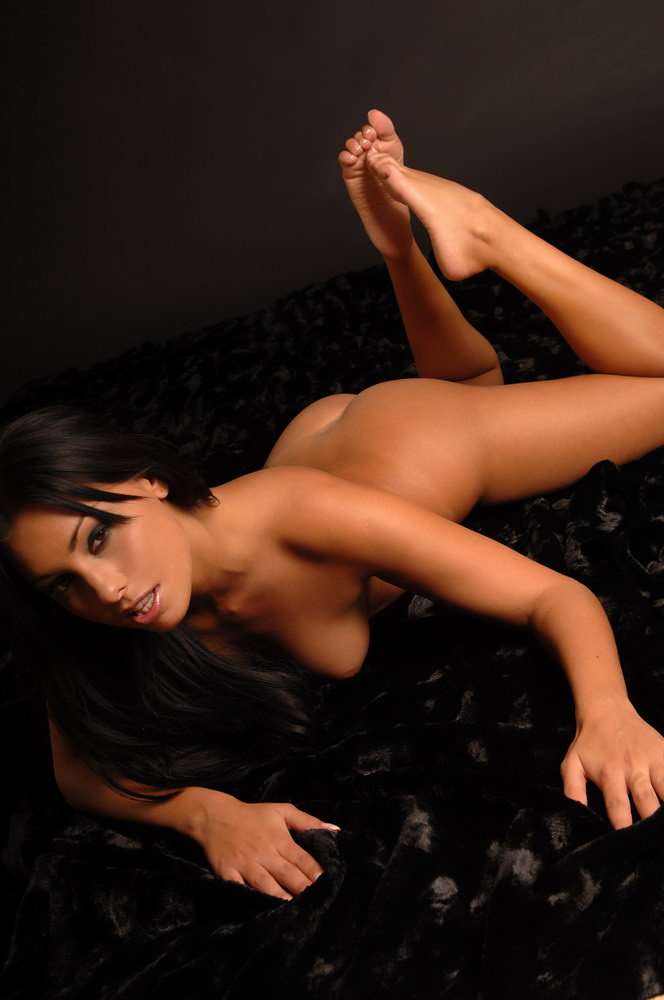 Bristol Escort Sophia - British - UK &