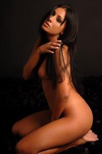 Sophia - Photo 4