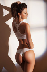 Katie - Katie - Sexy Central London Escort