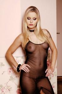 Antonia - Photo 2