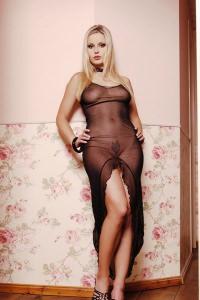 Antonia - Photo 4