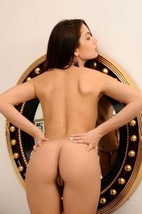 Bianca - Photo 4