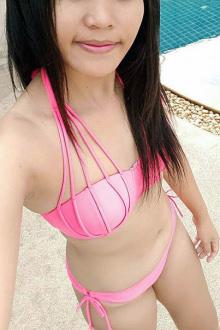 Sue - Phuket escort - Sue