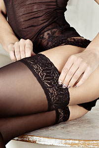 Crystal - Crystal - Brown Escort in Cardiff