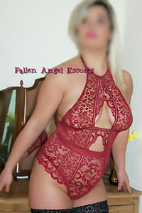 Cindy - Cindy - Escort in Cardiff