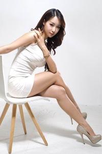 Eun-Kyung - eunkyung4