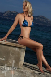 Penny Mature - English Mature escort in London - Penny  at Hamiltons Escorts