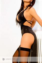 Gabriella Boss - GabriellaBoss-lp-3