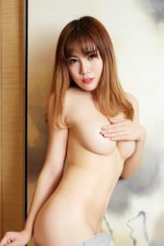 Sexy Asian Tantric Masseuse Fiona - Fiona - Greater London