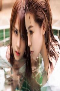 Wen Ling and Wen Qian