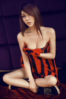 Gizelle - Central London escort - Gizelle2