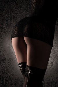 Hannah - Blonde escort in Plymouth