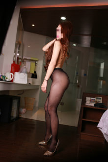 Maria - London escort - maria-1