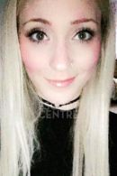 Lindsey - Blonde Escort in Yorkshire - Nicole - South Yorkshire