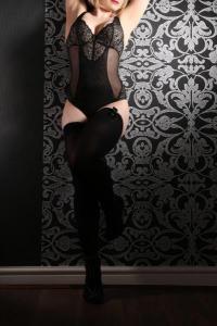 Olivia - Olivia | Intimately Yours