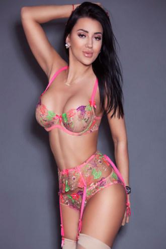 Rebecca - Rebecca@Pasha