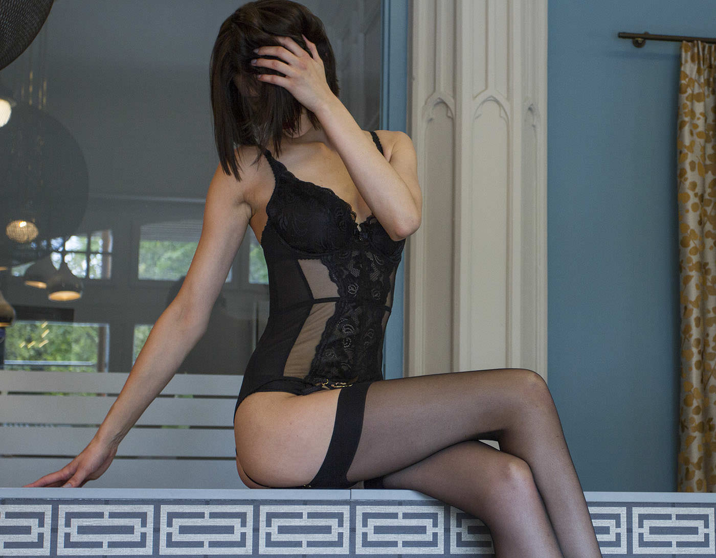 berlin incall escort extreme erotic massage