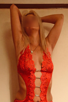 Leah - Home Counties escort - Leah new photos