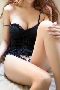 Pamela - Pamela M