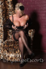Stacy Middlesbrough Incalls - Stacy - Cumbria