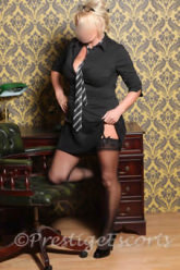Stacy - Middlesbrough Incalls