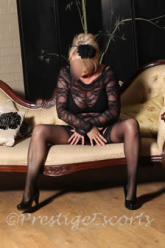 Stacy - Stacy Middlesbrough Incalls