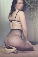 Inna - Dark-haired Escort in Leeds