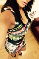 Jenna - Brunette Escort in Leeds - Jenna - West Yorkshire