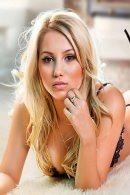 Alejandra, blonde London Escort - Alejandra - City Of Westminster