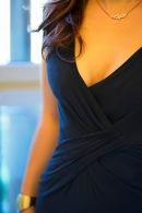 Eva Aldana - EvaAldana - Madrid