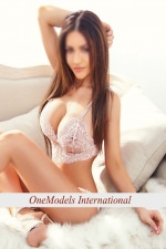 Elite & High Class Ibiza Escort  - Aline  - Europe