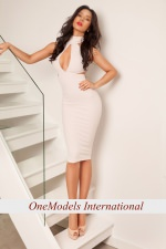 Elite & High Class Zürich Escort  - Patricia - Madrid