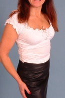 Mariea - Manchester Escort - Mariea - North West