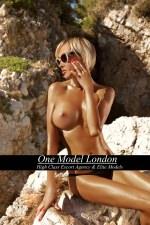High Class Escort Agency & Elite Models  - Loren  - Greater London