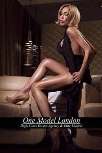 Loren  - High Class Escort Agency & Elite Models