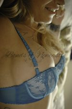 Newcastle Escort Blaire - Blaire - North