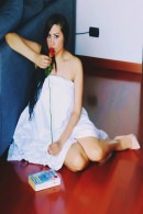 sweet italian girl - Fedra