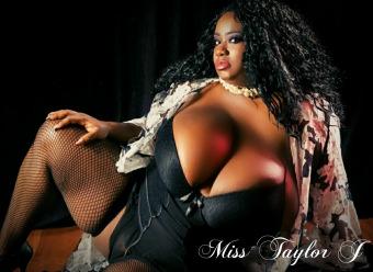 Miss Taylor J - Miss Taylor J xoxo