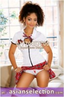 Rosie, Thai Escort in London - Rosie Thai