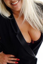 Bubbly Exciting Birmingham Outcall - Elite VIP Sky - Midlands