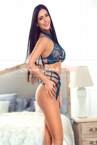 Salma - salma sexy