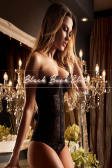Tania - London escort - tania