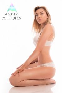 Anny Aurora - Anny Aurora