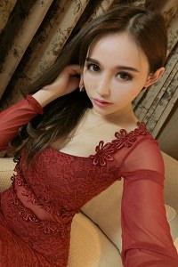 Jessica - Jessica 2