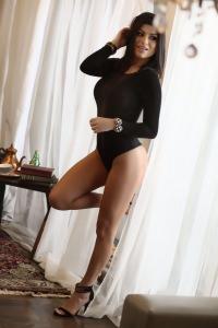 Amanda Louise - Amanda Louise