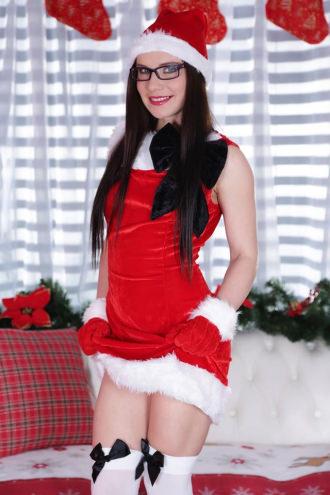 Pornstar Wendy Moon - Pornstar Wendy Moon