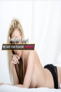 Romy Boutique Escort - Romy Boutique Escort
